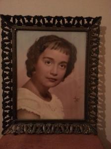 My Gram age 23