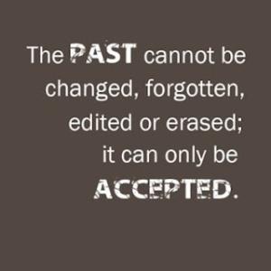 Acceptance.3