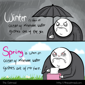 spring_weather
